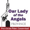Our Lady of Angels Province
